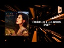 Susana: Press Play Vol. 4 - I Pray - Frainbreeze Ellie Lawson