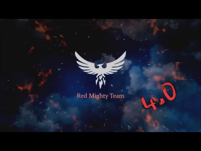 Mystic Muse - Avtsh party, RMT, Gran Kain vol 4.0