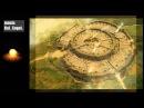 Запретная археология.Часть 1 Загадки древней истории .Аркаим