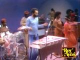 Roy Ayers - Everybody loves the sunshine 1976 (remastered audio)