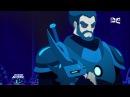 Wakfu ТВ 3 7 серия русская озвучка Chokoba / Вакфу 3 сезон 07