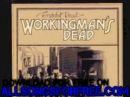 The Grateful Dead - Cumberland Blues