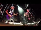 Metallica: The Four Horsemen (Live - San Antonio, TX - 2017)