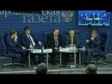 Как новый закон «О народных предприятиях» поможет развитию предпринимательства в России?