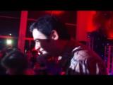 Uzeyir Mehdizade - Elvida Kecmisim ( Dagistan Konserti ) Video.mp4
