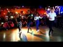Bachata Dominicana Barcelona: Los 4 fantasticos - Teodoro Reyes Morire Bebiendo