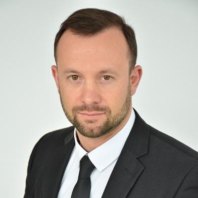 Алексей Коробейников