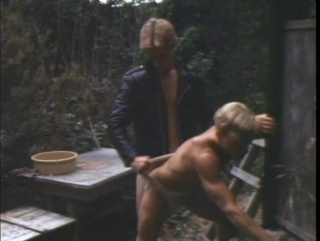 Gay fuck videos.retro gay porn sex hard anal best of the 1970s.  n 05 homosexuell  porn