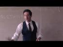 Учитель на замену.