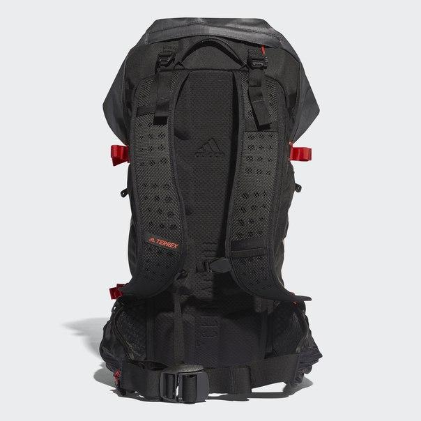 Рюкзак Terrex Solo Lightweight