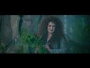 Песня «Ванюша» к фильму «Последний богатырь»