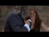 Очень страшное кино 2(ангелы чарли)