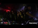 Roger Sanchez - Boiler Room @ New Delhi Budweiser DJ Set