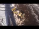Maverick Blackout XB 1/5 (по снегу) (3)
