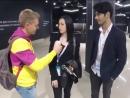 ГТРК ЛНР. Пятый день 19-го всемирного фестиваля молодёжи и студентов в Сочи