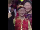 [PRE-DEBUT] Little Chenle