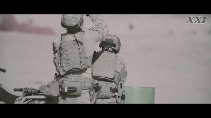 Братья по оружию 2018. Военная мотивация. / Brothers in Arms 2018. Military Motivation. Клип.