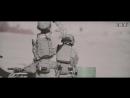Братья по оружию 2018 Военная мотивация Brothers in Arms 2018 Military Motivation Клип