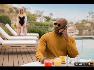 Brett Rossi [HD 720, all sex, interracial, new porn 2016]