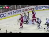 Pavel Datsyuk - Detroit Red Wings Tribute - A final goodbye