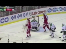 Pavel Datsyuk - Detroit Red Wings Tribute - A final goodbye