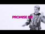 KIDZ BOP Kids No Promises (Cheat Codes x Demi Lovato Cover) Lyric Video США