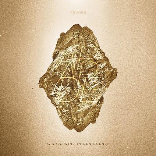 Aparde альбом Wind In Den Duenen