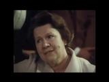 Нина Сазонова - Песня из к.ф''Не пройдёт и года...''