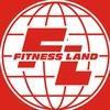 Fitness Land - сеть фитнес-клубов Фитнес Ленд