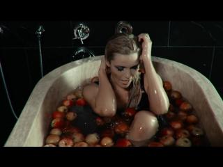 Фильмы прикосновение эро, смотреть порно большие глотки