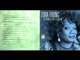 Zora Young -Zora Young - Living In The U.S.A