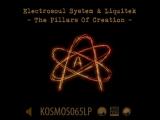 Electrosoul System &amp Liquitek