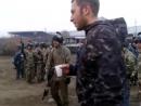 Video-2012-04-12-20-09-26