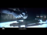 Трейлер нового оперативника Zofia в Rainbow Six: Siege.