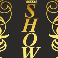 showroom7777