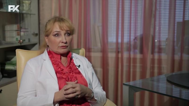 Римма Мойсенко о диетах и их разновидностях