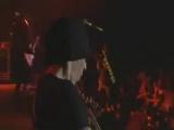 G3 Jam - Keep on rockin' in the free world