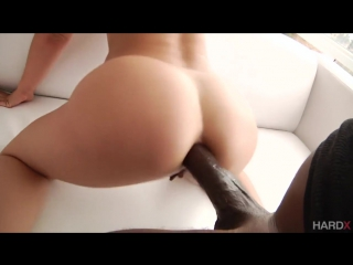 Mandingo please fuck my ass - anal only pmv compilation