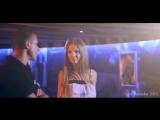 Денис RiDer ft  Дима Карташов – Не временно (#Рэп Лирика 2018) #денисrider