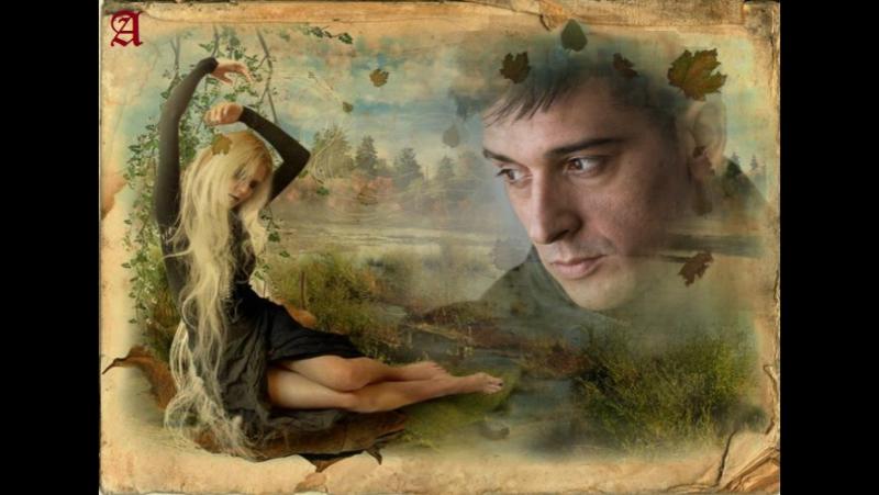 За что я люблю Станислава Бондаренко?(конкурсная работа)