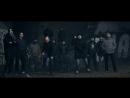 MegamasS - Результат(Result) ft. Orex