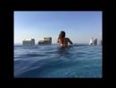 Siam at Siam hotel Pattaya 💙💦