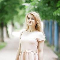 Виталина Ивченко