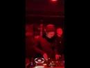171215 The Henz Club Giriboy (mix Dean & Zico - pour up)