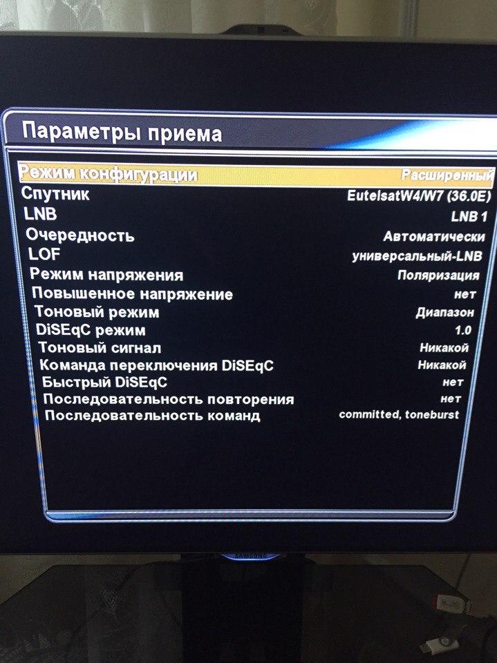 Fi8TVI3yIwU.jpg