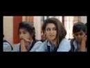 الفيديو الكامل للبنت الهندية صاحبة اجمل غمزه الى جننت العالم 2018_144p.3gp