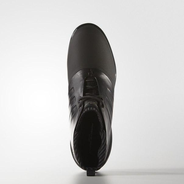 Ботинки Intermediate 2.0