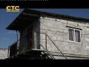 ГСК Причал - пример ненадлежащего использования гаражей