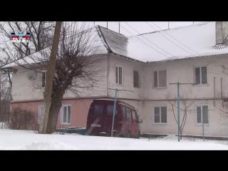 «Донбасстеплоэнерго» ввело в эксплуатацию 56 новых котлов — Руслан Капленко