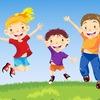 NovoShop Детские товары, развивающие игрушки